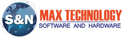 SyN Max Technology